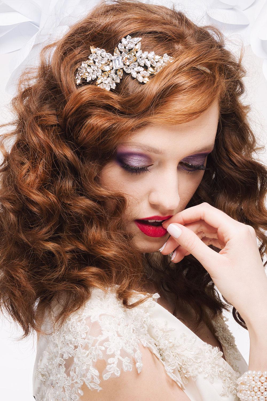 01_josephine-mariage-2015-bijuterii-accesoriu-par-cordeluta-cristale-swarovski-albe-aurii