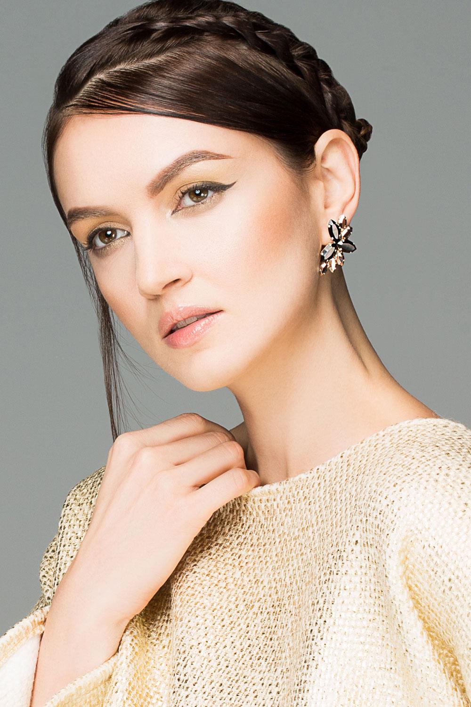 JE11F2016-Cercei-Josephine-colectia-noua-toamna-iarna-2016-#11-cristale-swarovski-negre-auriu-rose_