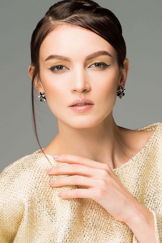 JE18F2016-Cercei-Josephine-colectia-noua-toamna-iarna-2016-#18-cristale-swarovski-negru-gri_