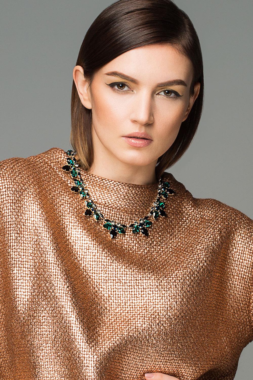 JN06F2016-colier-josephine-colectia-toamna-iarna-2016-#6-cristale-swarovski-verde-smarald_